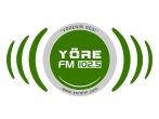 YÖRE FM TV YAY. A.Ş