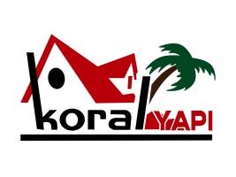 KORAL YAPI