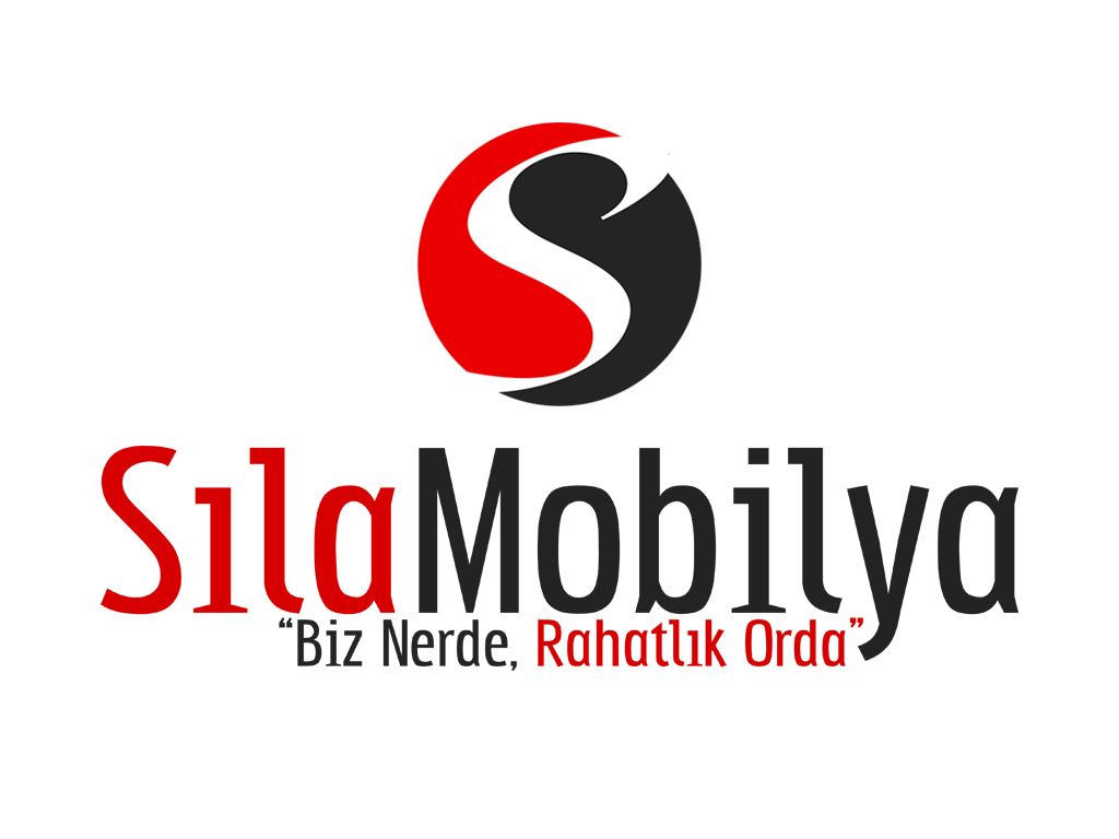 SILA MOBİLYA