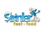 ŞİRİNLER FAST-FOOD