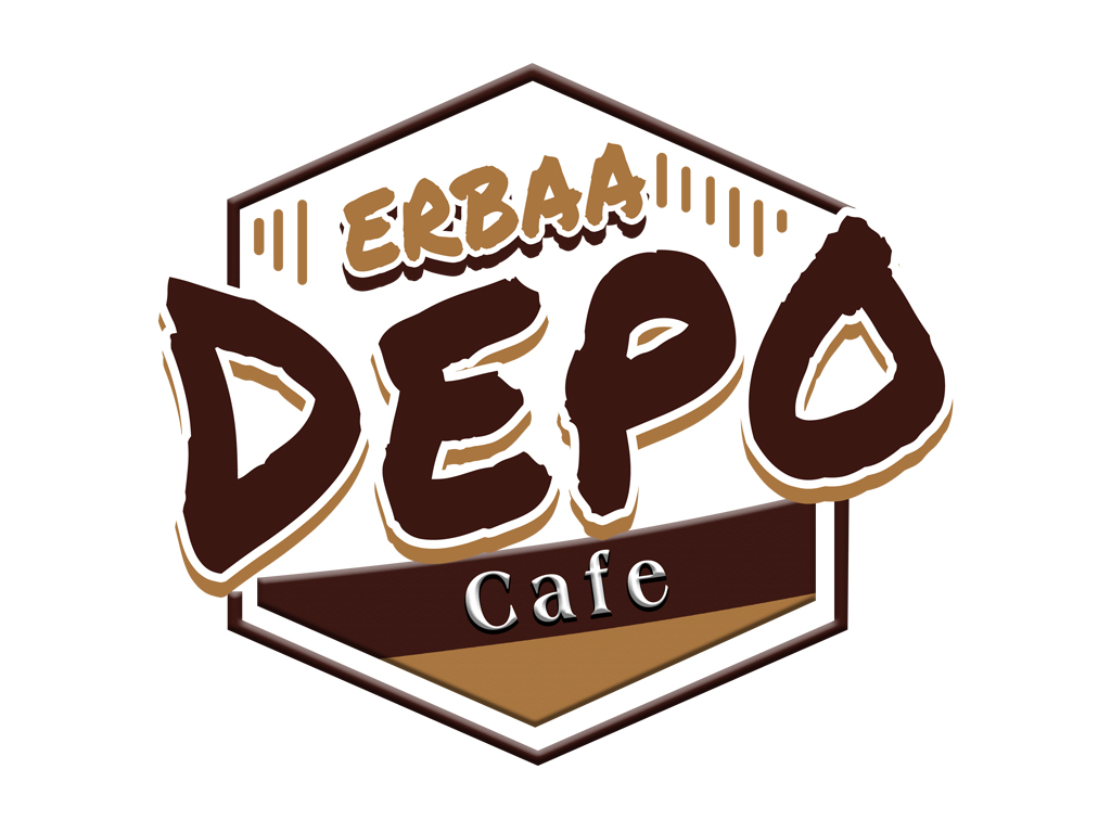 DEPO CAFE