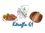 KÖROĞLU 61