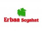 ERBAA SEYAHAT