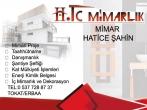 HTC MİMARLIK