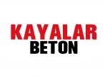 KAYALAR BETON