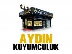 AYDIN KUYUMCULUK