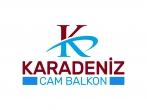 Erbaa Karadeniz Cam Balkon